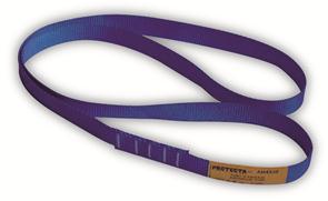Protecta Sling Nylon 150 bevestigingsriem