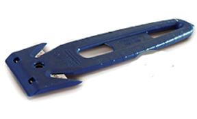 Couteau de sécurité Mure & Peyrot Eyrac