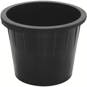 Mortelkuip 70 liter