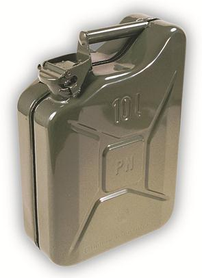 Transportjerrycan
