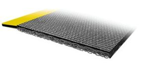 Tapis anti-fatigue 3M Safety Walk 5270E