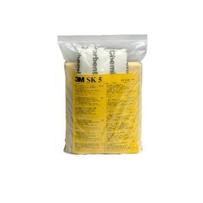 3M SK 5 absorptiekit
