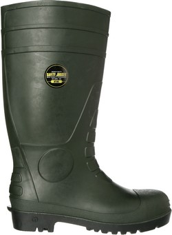 Botte Safety Jogger Artemis