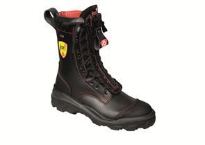chaussure de sécurité basse Jori Euro-Proof Sympatex