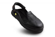 Sur-chaussure pour visiteurs Gaston Mille Millenium Pied Full Protect