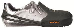 Sur-chaussure pour visiteurs Gaston Mille Millenium Pied Protect