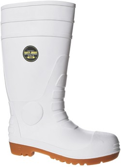 Botte Safety Jogger Poseidon
