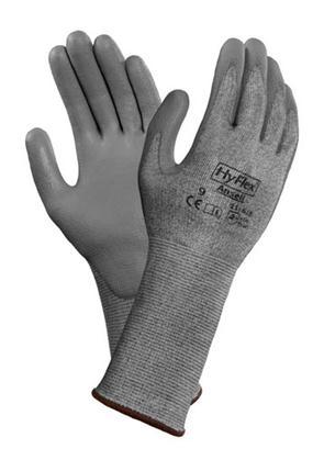 Gant anti-coupure Ansell Hyflex Dyneema