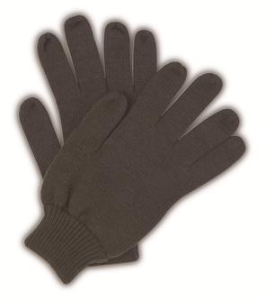 Winterhandschoen