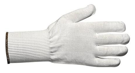 Gant anti-coupure Sir Slauter