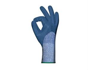 Gant anti-coupure Sir Aiden