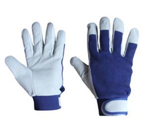 Velcro Cuff werkhandschoen