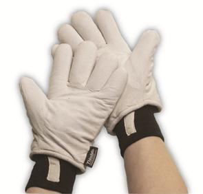 Refrigiwear diepvrieshandschoen*ACTIE