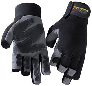 Blåkläder 2233 mechanische handschoen
