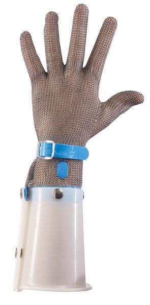 Chainex 2000 maliënkolder handschoen
