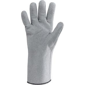 Boxerline Warmtec werkhandschoen