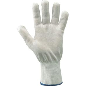 Gant anti-coupure Boxerline Dyneema