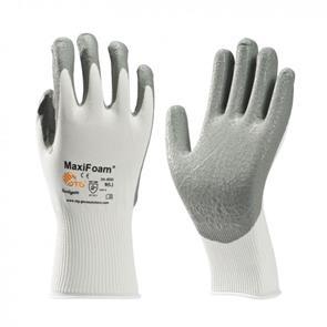 ATG Maxi Foam werkhandschoen