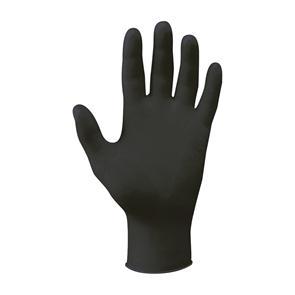Boxerline Darknit wegwerphandschoen