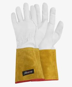Gloves Pro Mig+ lashandschoen