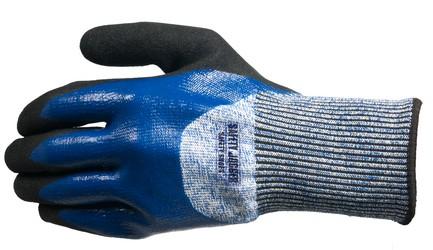 Safety Jogger Protector werkhandschoen