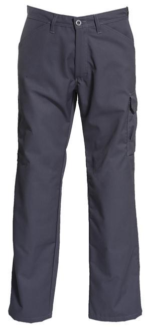 Pantalon de travail Tranemo Comfort Light