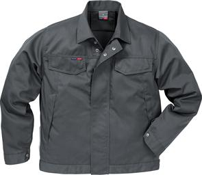 Veste Fristads Kansas Icon 1
