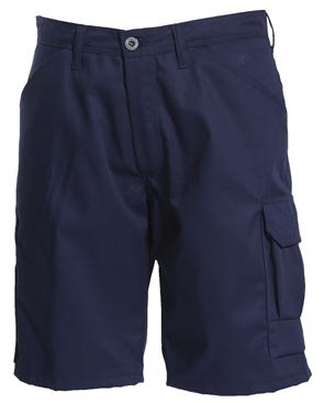 Tranemo Comfort Light short