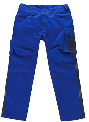Pantalon de travail Mascot Dortmund