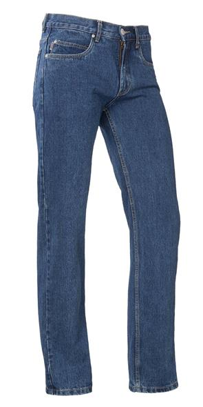 Brams Paris Gibson jeansbroek