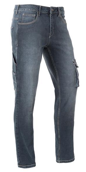 Brams Paris David jeansbroek