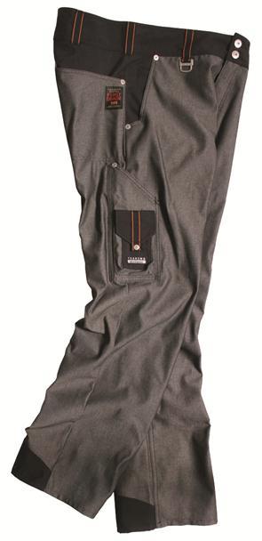 pantalon Tranemo *Firstgrade
