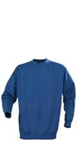 Printer Printer Softball sweater