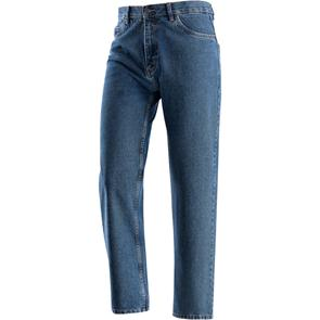 Greenbay jeansbroek