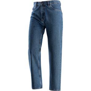 Greenbay jeansbroek