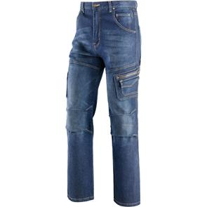 Greenbay Rider jeansbroek