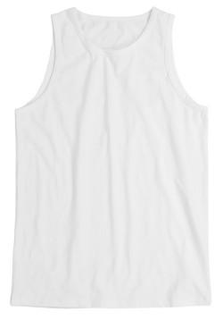 Mascot Crossover Morata onderhemd