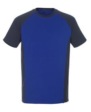*Mascot Potsdam t-shirt
