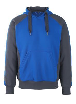 Mascot Regensburg sweater met kap