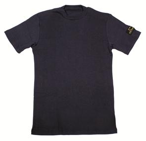 Tranemo Cantex T-shirt