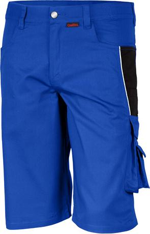 Qualitex Pro MG short