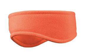 Kingcap Luxury Fleece hoofdband