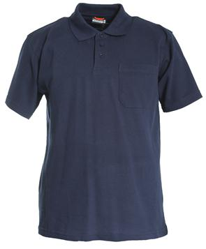 Tranemo Original Cotton polo