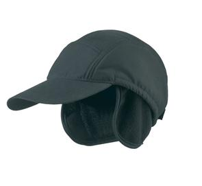 casquette Kingcap Winter