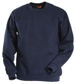 Tranemo Original Cotton sweater