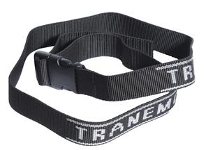 Tranemo Original Cotton nylon riem