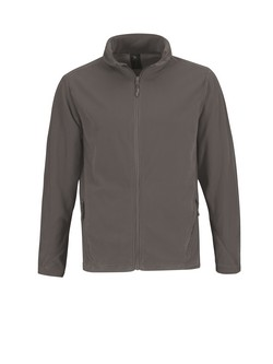 B&C Coolstar Men fleece jacket