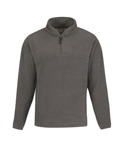 B&C Highlander+ fleece jacket