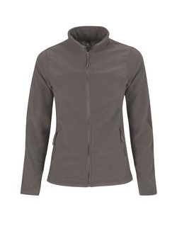 B&C Coolstar Women fleece jacket