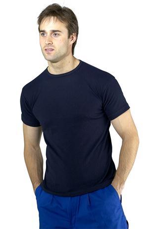 B-Click FR T-shirt